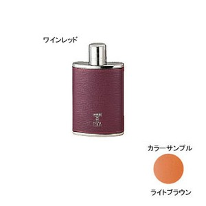 【送料無料】natural spirit(ナチュラルスピリット) テスカ T-204 ライトブラウン 92041
