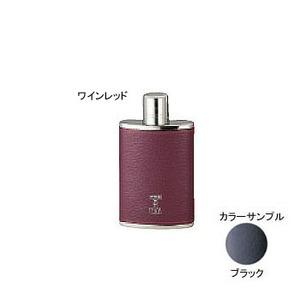 【送料無料】natural spirit(ナチュラルスピリット) テスカ T-204 ブラック 92043