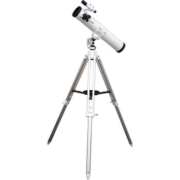 Kenko(ケンコー) KDSシリーズNEWKDS76-700 NEWKDS76-700 双眼鏡&単眼鏡&望遠鏡