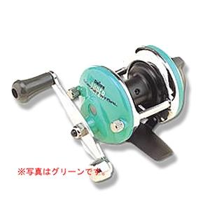 ダイワ(Daiwa) スーパーコロネット ST-7RL 00611508 チヌリール