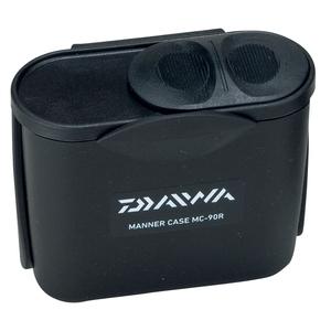 ダイワ(Daiwa) マナーケース MC-90R 04743011