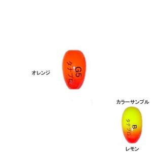 プロ山元タナプロ