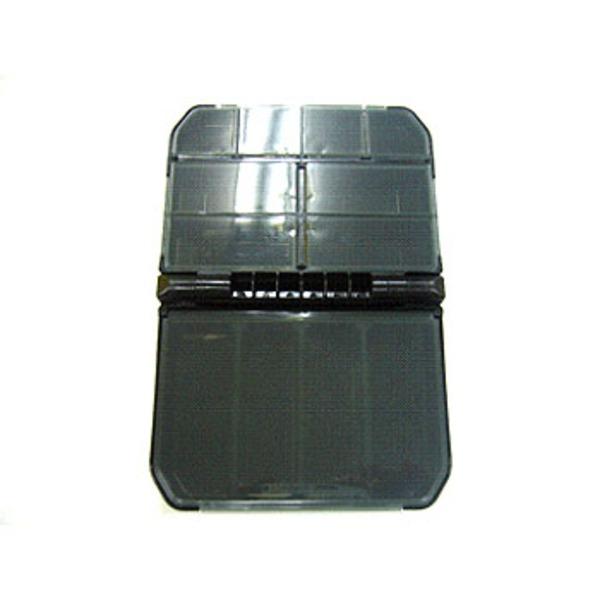 メイホウ(MEIHO) 明邦 VS-318DD VS-318DD 小物用ケース