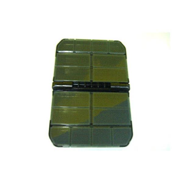 メイホウ(MEIHO) 明邦 VS-388DD デカアキオクン VS-388DD 小物用ケース
