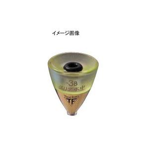 釣研 クリア水中 09300