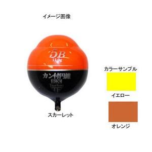 釣研 カン付円錐 EX