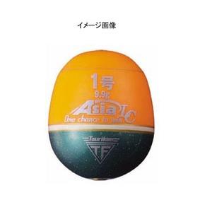 釣研 エイジア LC 03611