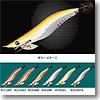 オリムピック(OLYMPIC) オリムピック G/Lカラマレッティ エギ3.5号