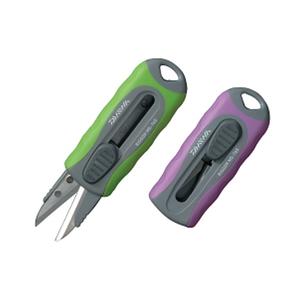 ダイワ(Daiwa) リガー MS-76S 04910077 ラインカッター・ハサミ