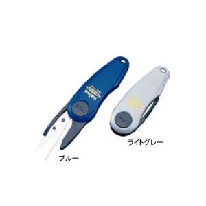 ダイワ(Daiwa) リガーAS−75F
