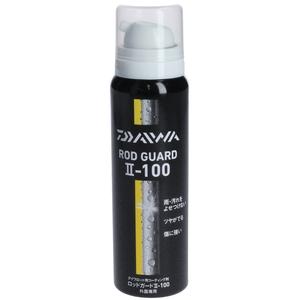 ダイワ(Daiwa) ロッドガード2-100 04940070