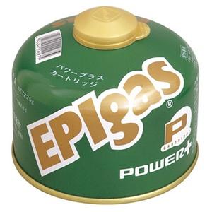EPI(イーピーアイ) 230パワープラスカートリッジ