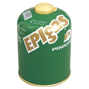 EPI(イーピーアイ) 500パワープラスカートリッジ G-7010