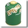 EPI(イーピーアイ) 500パワープラスカートリッジ