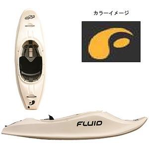 FLUID(フルーイット) ELEMENT イエロー