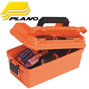 プラノ(PLANO)FIELD BOX S(フィールドボックス) 簡易防水