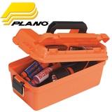 FIELD BOX S(フィールドボックス) 簡易防水 オレンジ