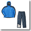 THE NORTH FACE(ザ・ノースフェイス) RAINTEX FLIGHT Men's