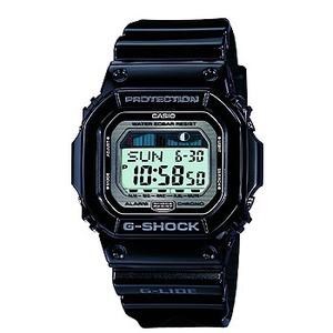 G-SHOCK(ジーショック) 【国内正規品】GLX-5600-1JF GLX-5600-1JF