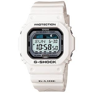 【送料無料】G-SHOCK(ジーショック) 【国内正規品】GLX-5600-7JF