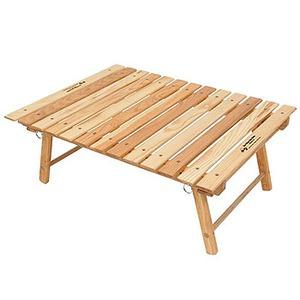 【送料無料】Blue Ridge Chair Works(ブルーリッジチェアワークス) カロリナスナックテーブル 19270003116000