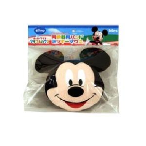 ides(アイデス) 同乗器パット ミッキーマウス