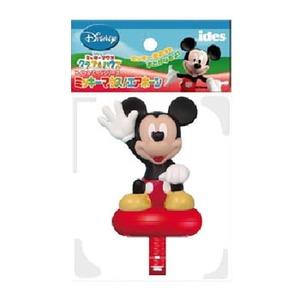 ides(アイデス) エアーホーン ミッキーマウス