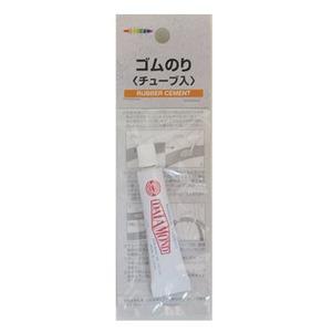 MARUNI(マルニ) Y-3480 ゴムのり Y-3480