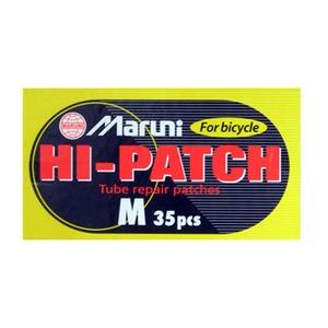 MARUNI(マルニ) Y-3510 パッチ ボックス M