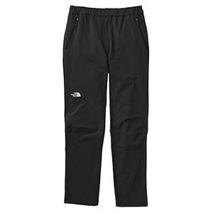 Alpine Light Pant Men's S K(ブラック)