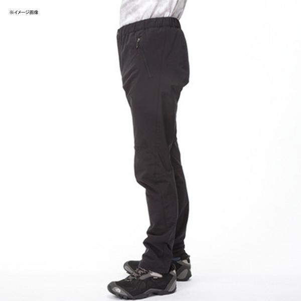 THE NORTH FACE(ザ・ノースフェイス) ALPINE LIGHT PANT(アルパイン ライト パンツ) Men's NT52927 メンズロングパンツ