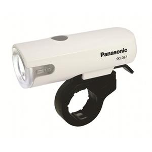 <ナチュラム> 41%OFF パナソニック(Panasonic) Panasonic LEDスポーツライト<SKL082> ホワイト YD-630