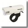 Panasonic LEDスポーツライト<SKL082>(ホワイト) ホワイト