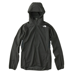 THE NORTH FACE(ザ・ノースフェイス) SWALLOWTAIL VENT HOODIE Men's NP71773