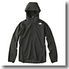 THE NORTH FACE(ザ・ノースフェイス) SWALLOWTAIL VENT HOODIE Men's