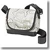 THE NORTH FACE(ザ・ノースフェイス) BC Messenger Bag Mini