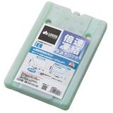 ロゴス(LOGOS) 倍速凍結・氷点下パックL 81660641 保冷剤