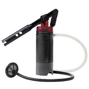 MSR スウィートウォーターマクロフィルター 31201 浄水器