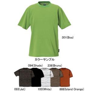 Columbia(コロンビア) ゴールドヒルTシャツ XS 238(Bruno)