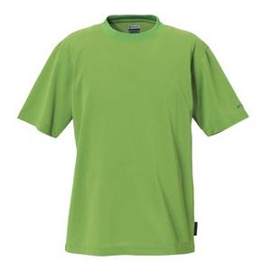 Columbia(コロンビア) ゴールドヒルTシャツ XL 301(Boa)