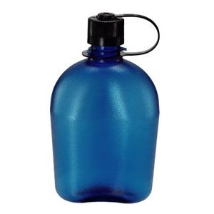 nalgene(ナルゲン) オアシスBPA Free 91351 ポリカーボネイト製ボトル