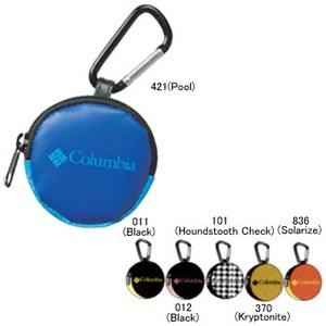 Columbia(コロンビア) ブランドン O/S 101(Houndstooth Check)