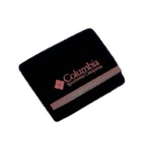 Columbia(コロンビア) マコティ O/S 012(Black Pink)