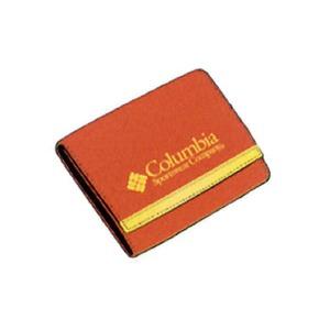 Columbia(コロンビア) マコティ O/S 836(Solarize)
