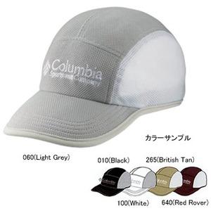 Columbia(コロンビア) ゾルフォスプリングスキャップ O/S 010(Black)