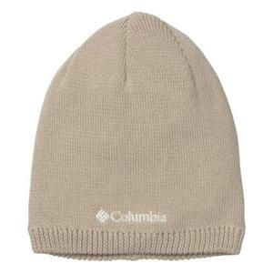 Columbia(コロンビア) ピディービーニー O/S 221(Tusk)