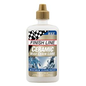 フィニッシュライン(FINISH LINE) セラミック ワックス ルーブ TOS06502