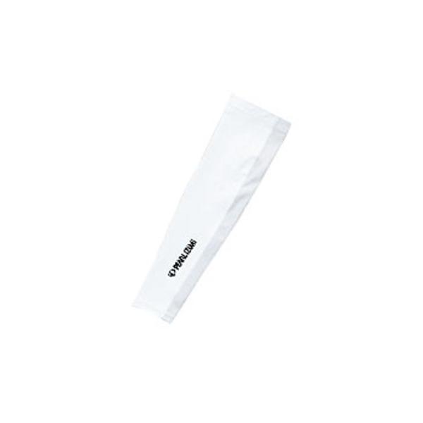 パールイズミ(PEARL iZUMi) 407 UV アームカバー 407 ウェアアクセサリー