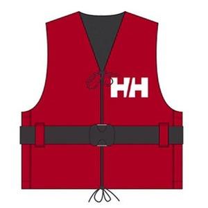 HELLY HANSEN(ヘリーハンセン) HH89000 スポーツII 30-40kg NR(ノルウェーレッド)