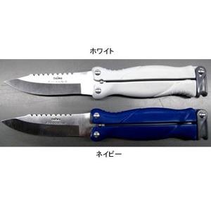 ダイワ(Daiwa) フィッシュナイフ 2型 04910002